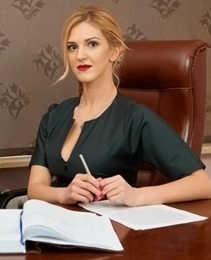 нотариус  Алешко Ирина Васильевна