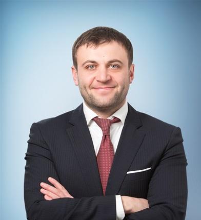 нотариус Алейников Николай Владимирович