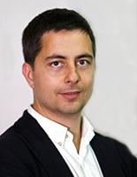 нотариус Авдиенко Виталий Викторович