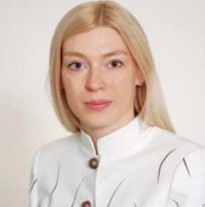 нотариус Авершина Инна Владимировна