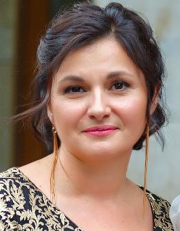 нотариус Бабенко Виктория Викторовна