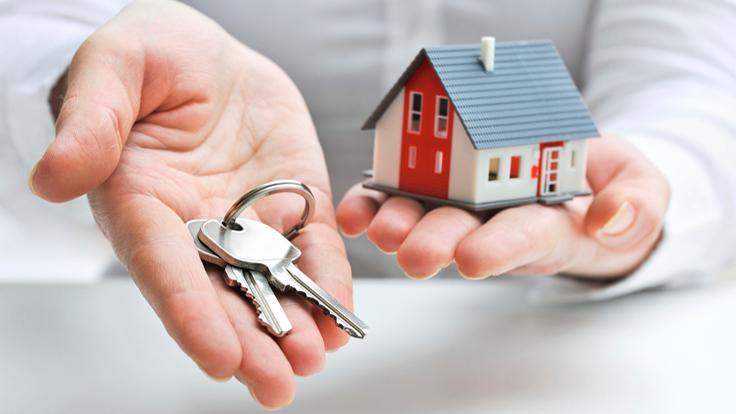 Документы для продажи квартиры в 2018 году