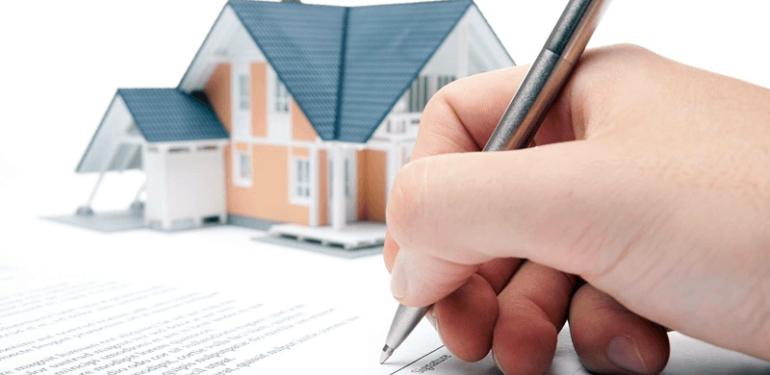 Дубликат договора на покупку квартиры у нотариуса
