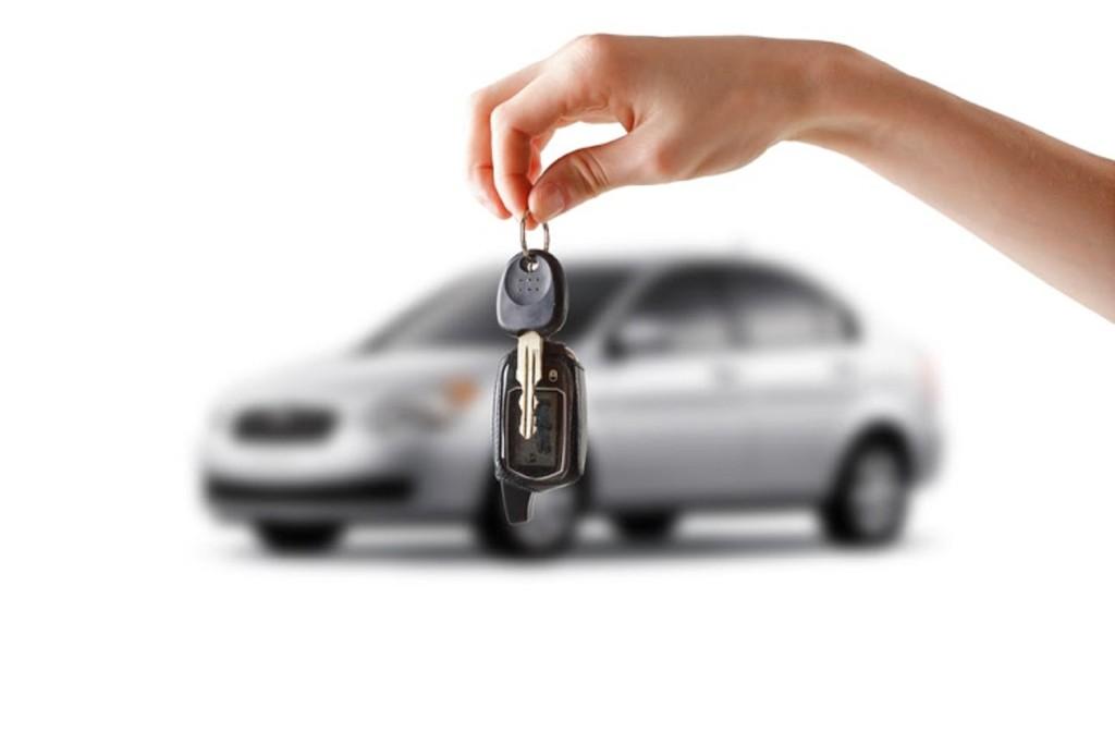 Доверенность на распоряжение автомобилем, который находится в залоге банка