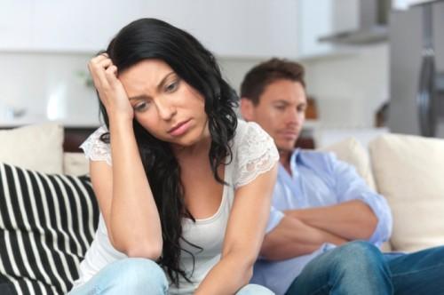 Как оформить развод