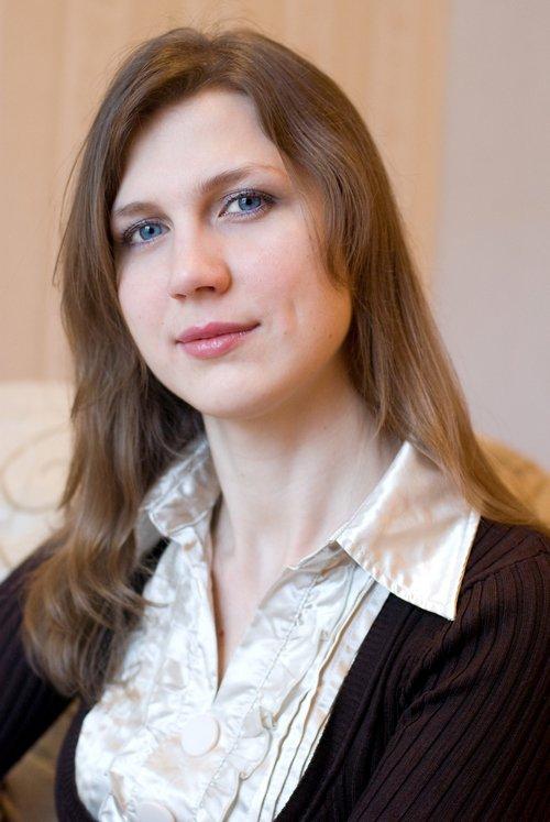 нотариус Гордиенко Ольга Валерьевна