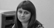 нотариус Грущинская Ольга Владимировна