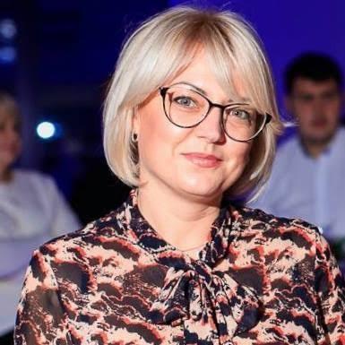 нотариус Кирнас Ирина Владимировна