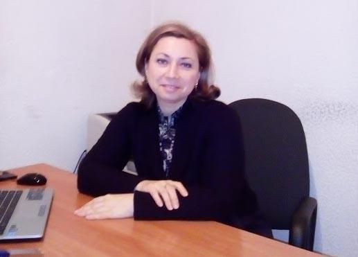 нотариус Король Татьяна Анатольевна