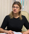 нотариус Краснокутская Галина Александровна