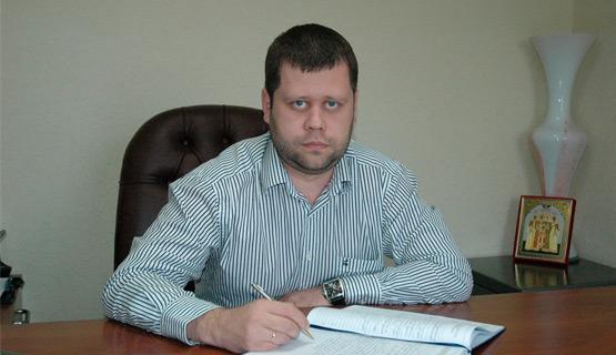 нотариус Кузьмин Алексей Александрович