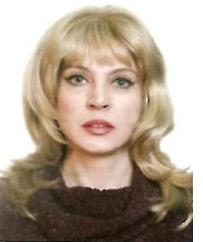 нотариус Лавринович Елена Леонидовна