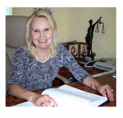 нотариус Лазарева Людмила Ивановна