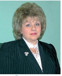 нотариус Лиюрова Лилия Александровна