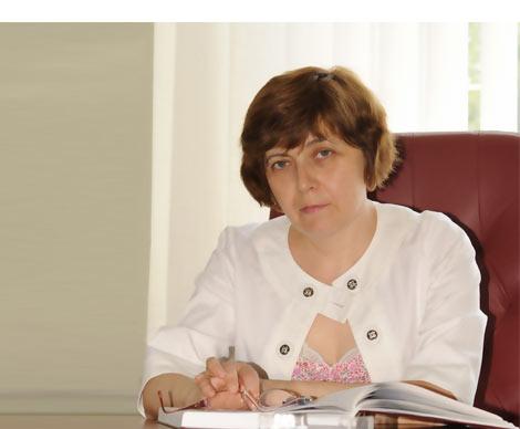 нотариус Лубнина Татьяна Ионовна