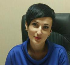нотариус Мазепина Валентина Георгиевна