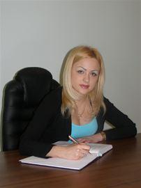 нотариус Нацина Мария Александровна