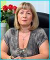 нотариус Некрасова Светлана Ивановна