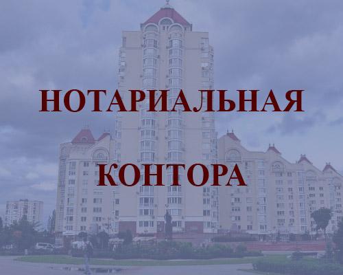 Вишнякова Ирина Валериевна