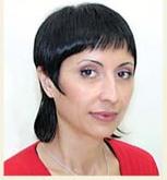 нотариус Орлова Маргарита Акоповна
