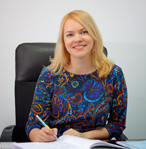нотариус Петутина Юлия Александровна