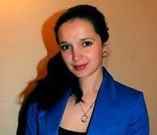 нотариус Проскурня Татьяна Александровна