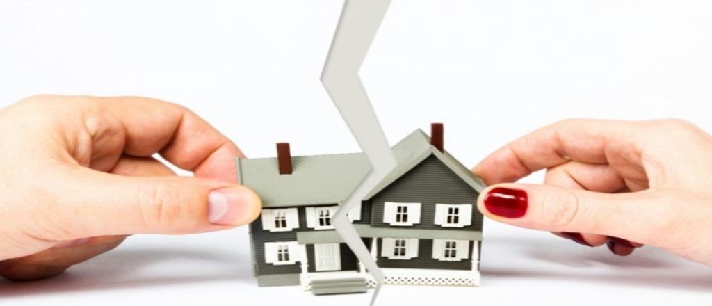 Согласие о разделе наследуемого имущества