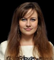 нотариус Семащук Светлана Владимировна
