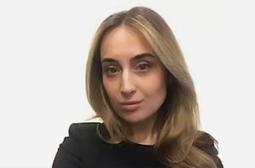 нотариус Шабинская Анна Викторовна
