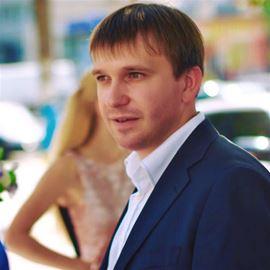 нотариус Соболев Дмитрий Владимирович