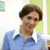 нотариус Ангеловская Ольга Сергеевна