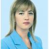 нотариус Басай Роксолана Михайловна