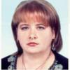 нотариус Бонтлаб Оксана Валентиновна