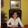 нотариус Бовбалан Надежда Ростиславовна