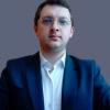 нотариус Чижиков Александр Александрович