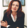 нотариус Гамаль Ирина Николаевна