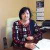 нотариус Гавриленко Алла Николаевна
