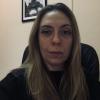 нотариус Гайдук Юлия Александровна