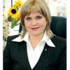 нотариус Иванова Лидия Николаевна