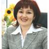 нотариус Иванова Светлана Николаевна