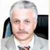 нотариус Колесниченко Алексей Дмитриевич