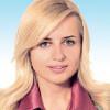 нотариус Кравченко Инесса Владимировна