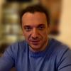 нотариус Ляшенко Виталий Владимирович