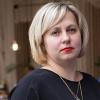 нотариус Соловйова Марина Вячеславовна
