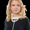 нотариус Виноградова Анна Игоревна