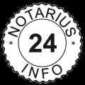 Единый нотариальный портал
