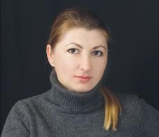 нотариус Тесленко Юлия Петровна