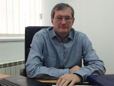 нотариус Трач Игорь Станиславович