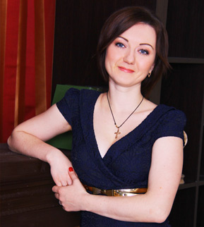 нотариус Заезжай Екатерина Николаевна