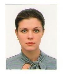нотариус Зубкова Ольга Леонидовна